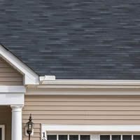 Gutter Services in Suwanee